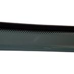 ミニデルタオリジナル アクリル樹脂製ドアバイザー (R50.53用) 拡大