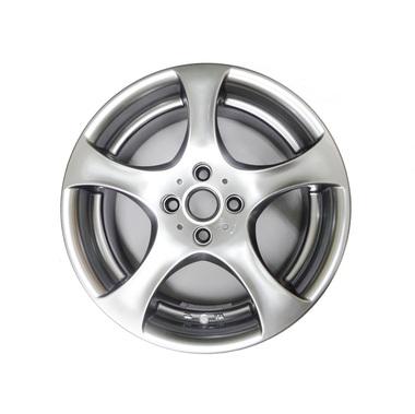 [4本]Eurodesign BRF type 16インチ×6.5J +45 4/100